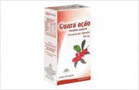 731-guara-acao-500mg-c-30-cps-arte-nativa