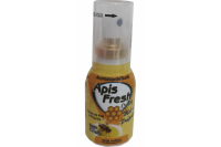 745-spray-apis-fresh-mel-cpropolis-35-ml-ar3