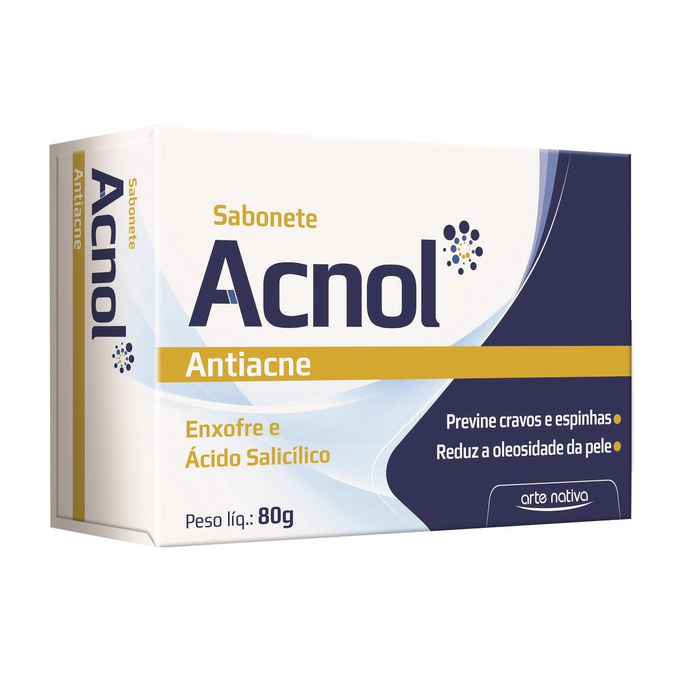 738-sabonete-acnol-anti-acne-80g-arte-nativa